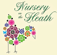 Nursery On The Heath | Nurseries Hatfield Heath Bishops Stortford | 01279 730 331